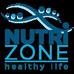 logo-NutriZone